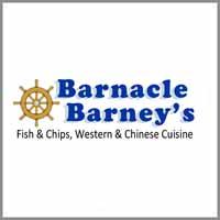_barnacle_barneysl _200