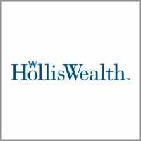 _hollis Wealth _200