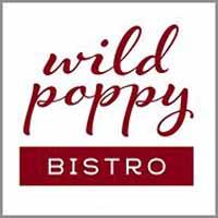 _wild_poppy_bistro_200