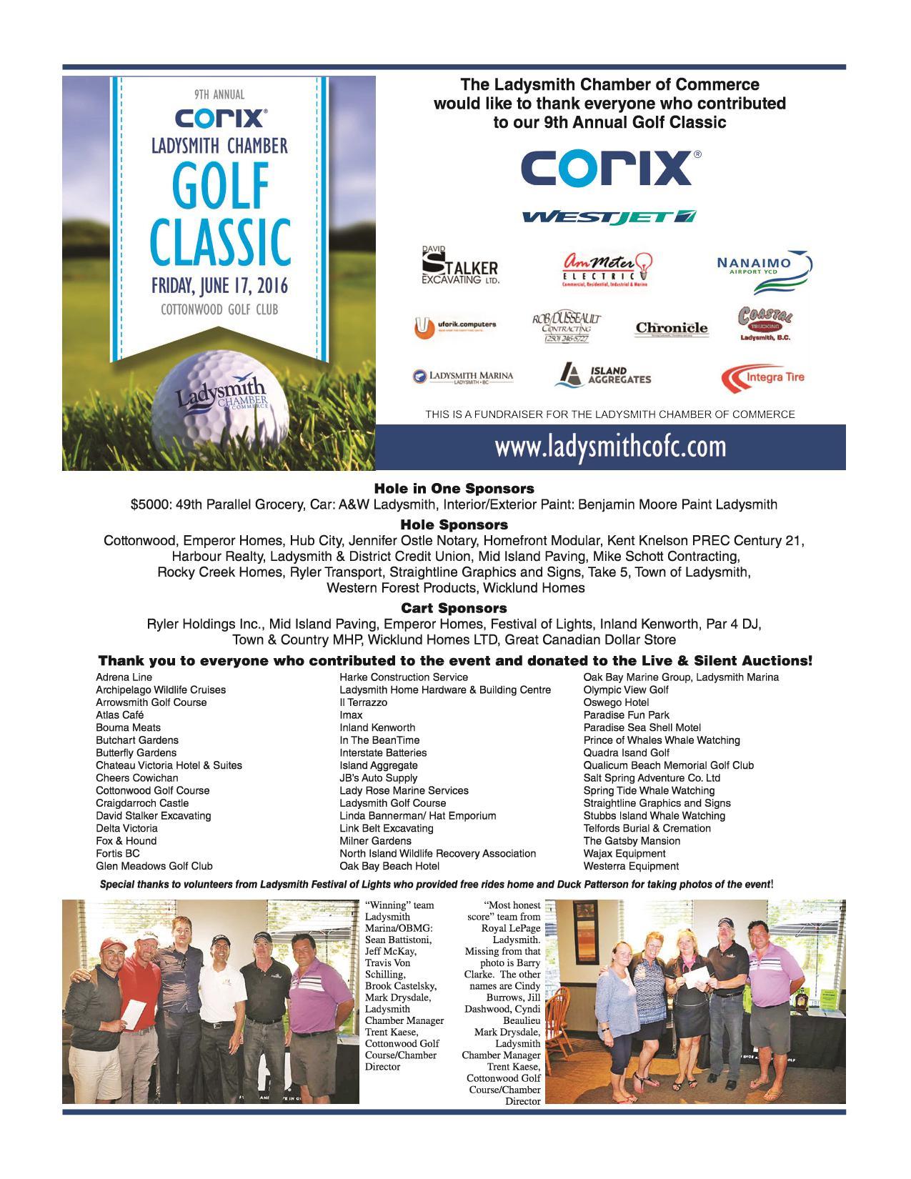 Chamber Golf Thanks 5x10 49