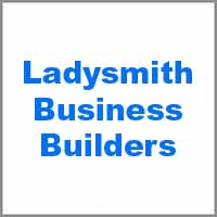 Ladysmith_business_builders