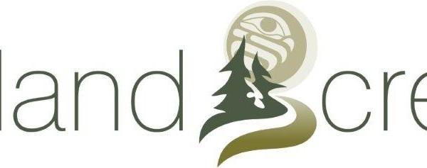 HollandCreek_logo222