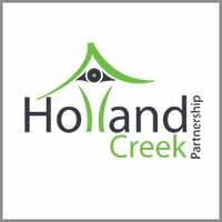 _Holland_Creek_Partnership_200