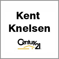 _Kent_Knelsen_200