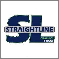 _Straightline_200