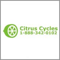 _Citrus_Cycle_200