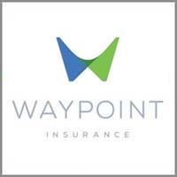 _Waypoint_200