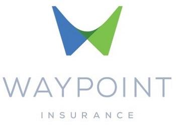 waypoint_logo_small