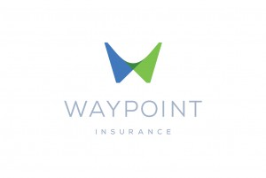 waypoint_ver_3c_rgb