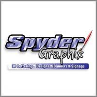 _SpyderGraphics_200