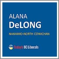 _AlanaDeLong_200