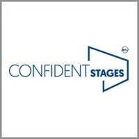 _ConfidentStages_200