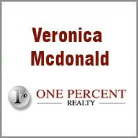 _Veronica Mcdonald_200