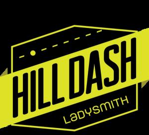 Hill Dash