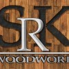 SRK Woodwork