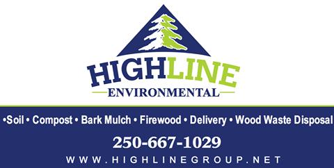 High line environmental