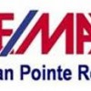 remax ocean pointe realty