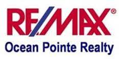 remax ocean pointe realty