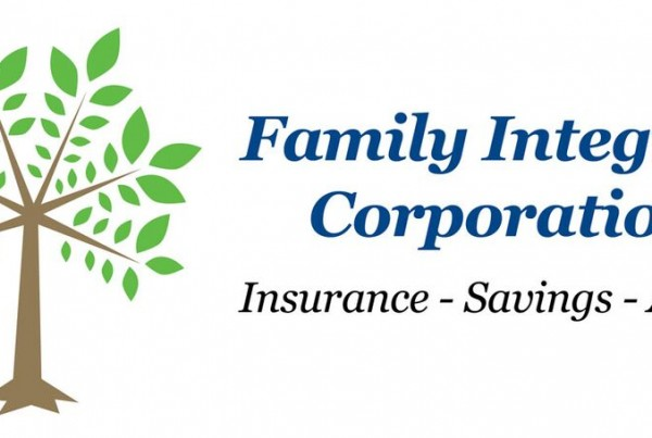 Family Integrity Corporation