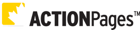 actionyp_logo_ca