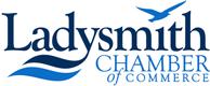 Ladysmith Chamber of Commerce